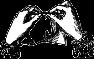 Schnittschutzhosen Test