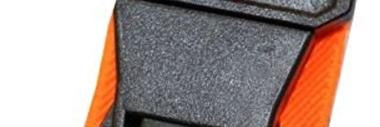 Schnittschutzhose von Stihl